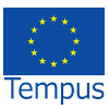 Tempus Personnel Limited