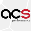 Acs Business Performance Ltd