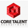 Core Talent Recruitment Limited