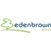 Eden brown charities
