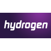 Hydrogen International Ltd
