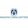 Manufacturing Matters - Recruitment Services Ltd