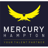 Mercury Hampton Ltd