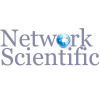 Network Scientific Ltd