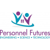 Personnel Futures Limited