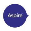 We Are Aspire Ltd