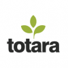 Totara Learning Solutions