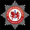 Training Academy DSFRS