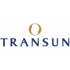 Transun Travel