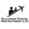 Platinum Travel Recruitment