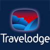 Travelodge Support Office