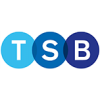 TSB Banking Group