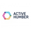 Active Humber & North Yorkshire Sport