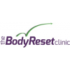 The Body Reset Clinic
