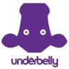 UNDERBELLY LIMITED