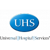 Universal Hospital Services, Inc.