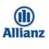 Allianz Global Corporate & Specialty (AGCS)