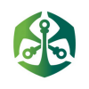 Old Mutual Wealth Group
