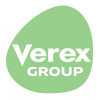 Verex Group Ltd