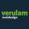 Verulam Web Design Limited