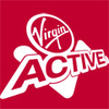 Virgin Active Italia S.p.A