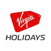 Virgin Holidays Ltd