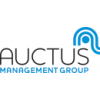 Auctus Management Group Limited
