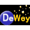 Dewey International Education Consultants, Ltd.