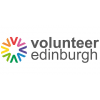 Volunteer Centre Edinburgh