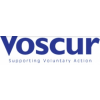 Voscur