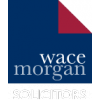 Wace Morgan Solicitors