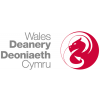 Wales Deanery