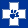 White Cross Vets