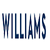 Williams Grand Prix Engineering Limited