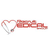 RECRUIT MEDICAL GROUP LTD.