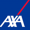 Axa Investment Managers Paris