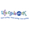 Bike Back Derby, Life Cycle UK