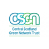 Central Scotland Green Network Trustc.