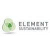 Element SustainabilityCommensurate with experience