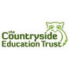 The Countryside Education Trust