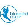 Bluebird Care Totton