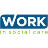 WorkinSocialCare