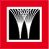 WorleyParsons Ltd