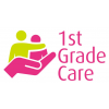 1st Grade Care Limited
