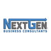 Next Gen Business Consultants