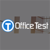 Office Test