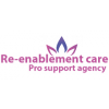 Pro Support Re-enablement Care Agency