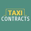 Taxi Contracts