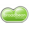 Broadbean_UK_Organic