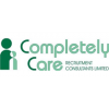 Completely Care Recruitment